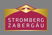 WG Stromberg Zabergäu - Start